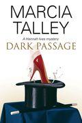 DarkPassage_cov