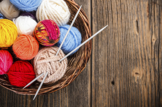 6360101310525930891495402223_KnittingBasket